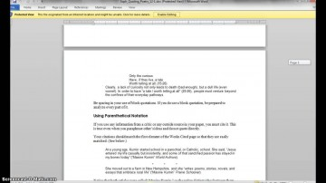 016 Maxresdefault Essay Example Unforgettable Reflective Examples About Life Pdf High School Students Apa 360