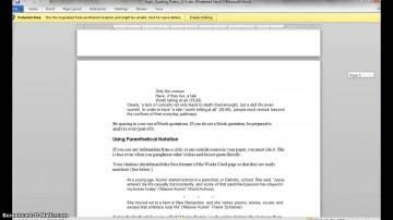 016 Maxresdefault Essay Example Sensational Fit Deadline Advertising And Marketing Fashion Merchandising 360
