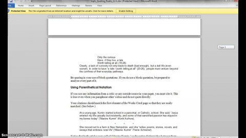 016 Maxresdefault Essay Example Unforgettable Reflective Examples About Life Pdf High School Students Apa 480
