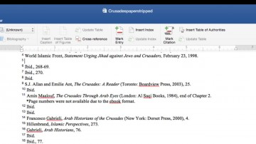 016 Maxresdefault Essay Example Chicago Shocking Format Footnotes Style Title Page Heading 360