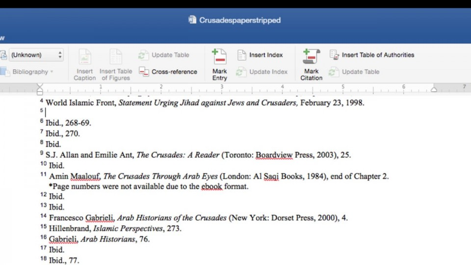 016 Maxresdefault Essay Example Chicago Shocking Format Footnotes Style Title Page Heading 960