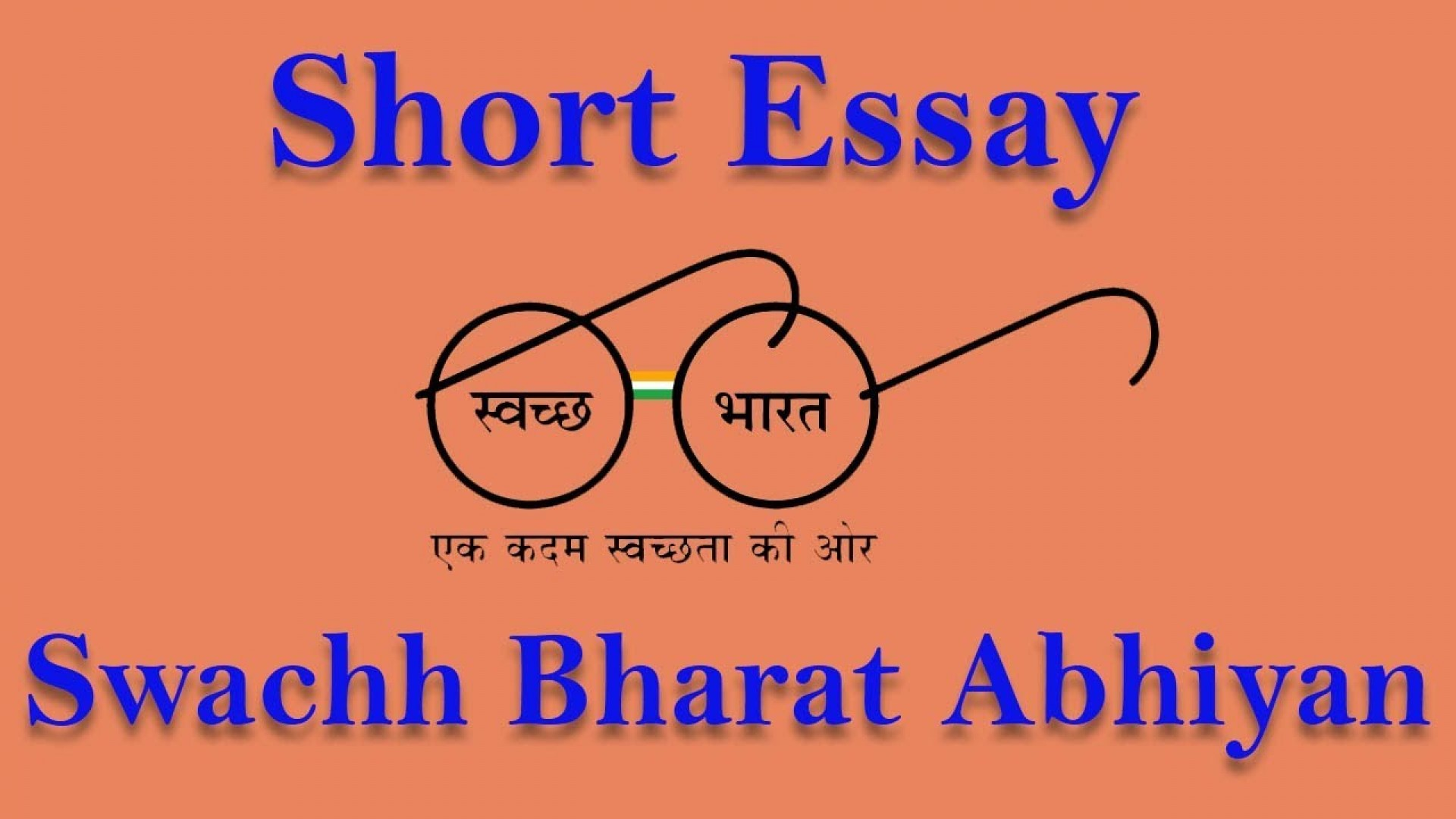 016 Maxresdefault Essay Example Cleanliness In Sensational Hindi Is Godliness School 1920