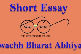 016 Maxresdefault Essay Example Cleanliness In Sensational Hindi Is Godliness School