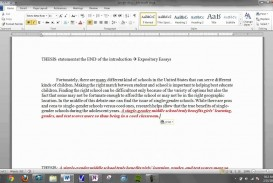 016 Maxresdefault Essay Example Expository Surprising Introduction Format Sample