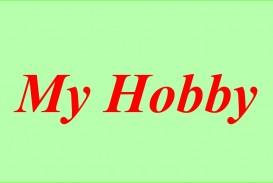 016 Maxresdefault Essay Example My Impressive Hobby In Urdu Class 7 Hindi Cricket Marathi