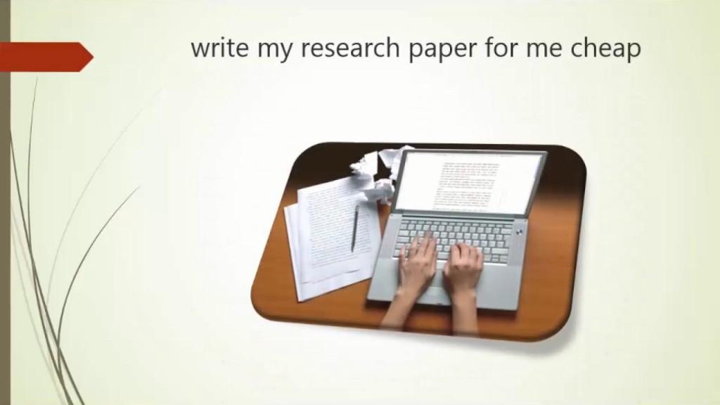 016 Maxresdefault Fresh Essays Essay Wondrous Contact Uk Large