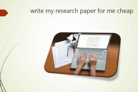 016 Maxresdefault Fresh Essays Essay Wondrous Contact Uk