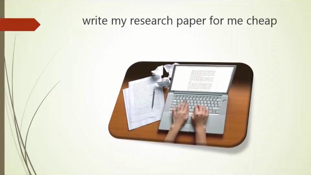 016 Maxresdefault Fresh Essays Essay Wondrous Contact Uk Full