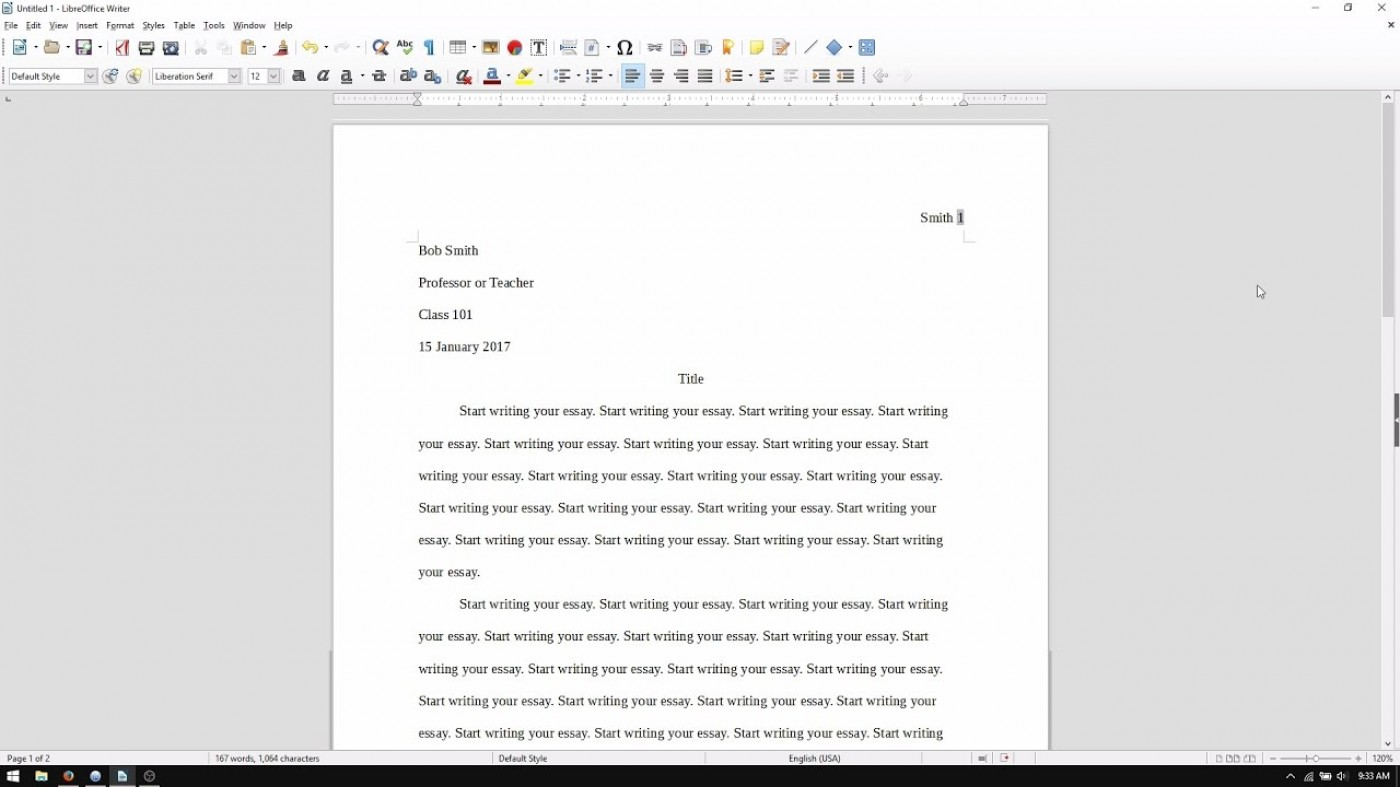 016 Maxresdefault Mla Format Essay Stirring Layout Example With Title Page 2017 1400