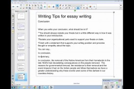 016 Maxresdefault Trail Of Tears Essay Fantastic Dbq Thesis Writing Prompt