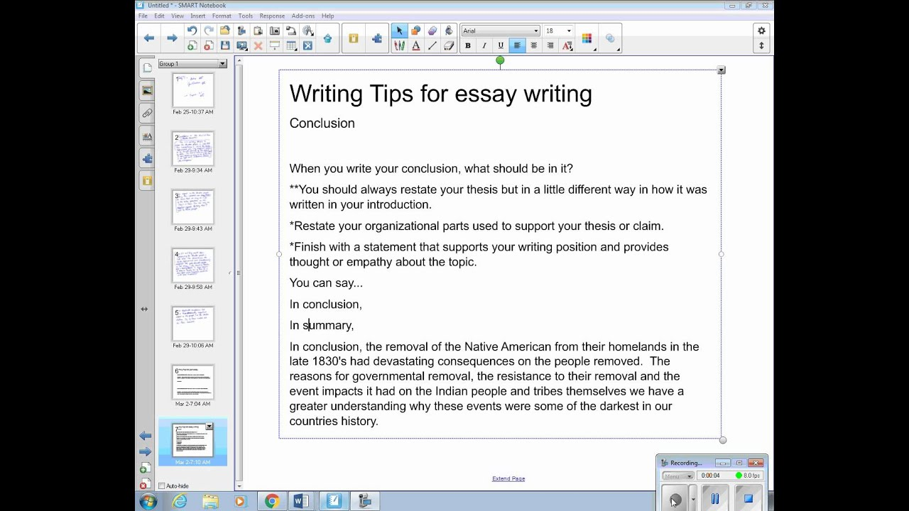 016 Maxresdefault Trail Of Tears Essay Fantastic Dbq Thesis Writing Prompt Full