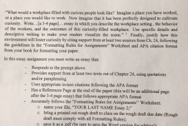 016 Media2f8e32f8e373b01 Ba65f02721362fphpz6tn1c Essay Example Amazing Professor Teaching College Writing On My In French