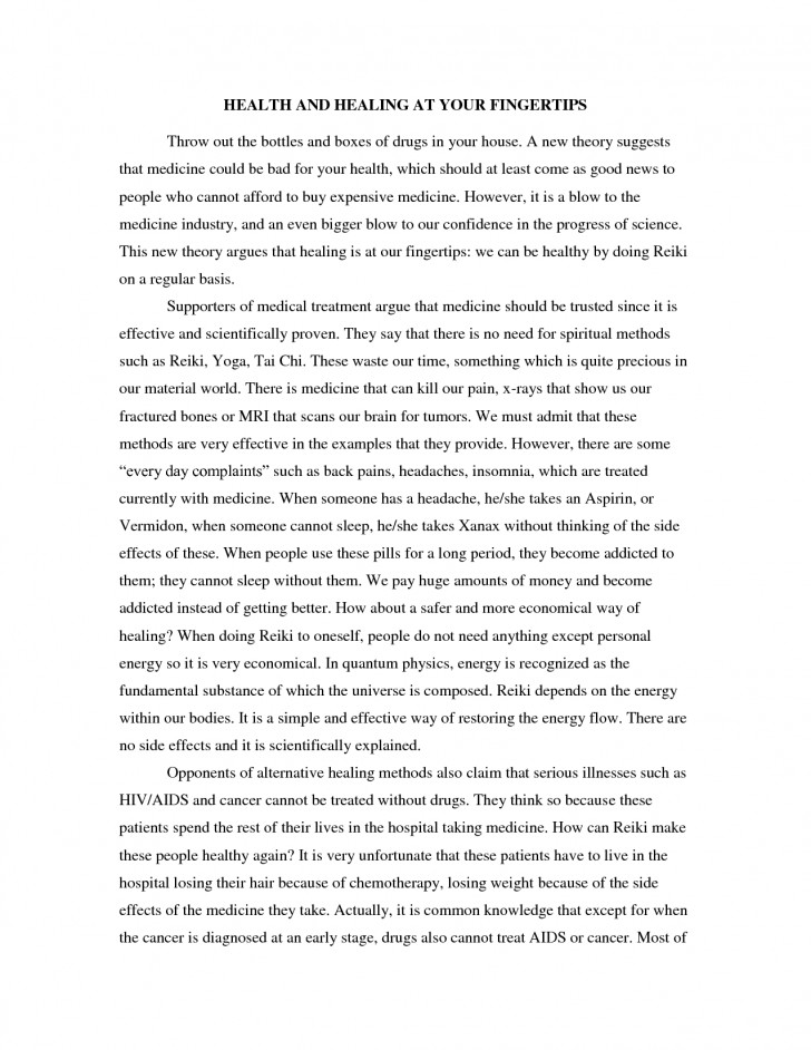 016 Mentor Argument Essay Page How To Write Good Argumentatives Astounding Argumentative Examples For High School Tagalog Topics Middle Students Format 728