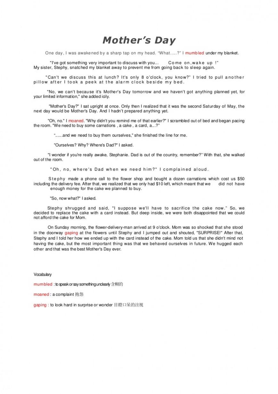 Pinocchio story book report