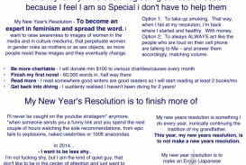 016 New Year Resolutions Essay On My Resolution Write An Happy Ye 1048x2002 Singular Student Tagalog In Hindi