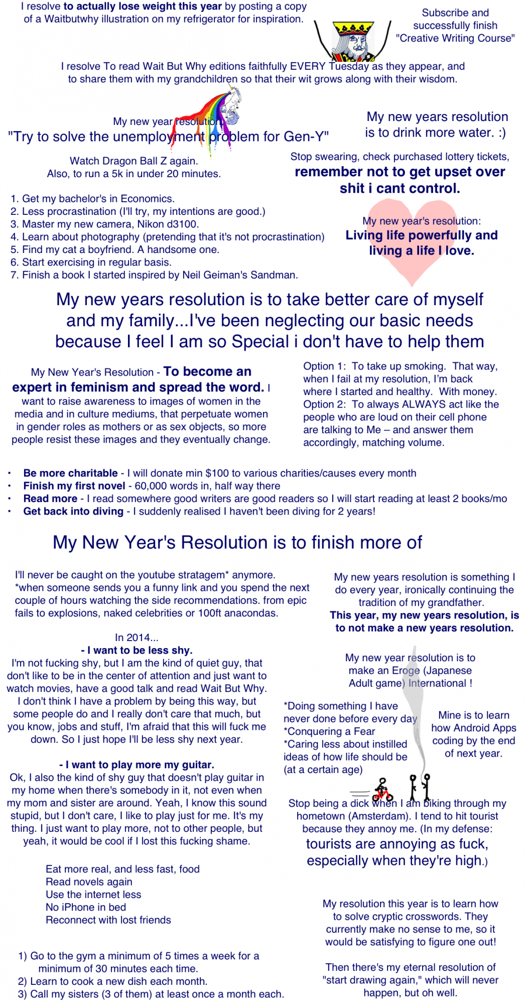 016 New Year Resolutions Essay On My Resolution Write An Happy Ye 1048x2002 Singular Student Tagalog In Hindi Full
