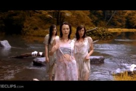 016 O Brother Where Art Thou Essay Example Striking And The Odyssey Comparison Vs Compared To