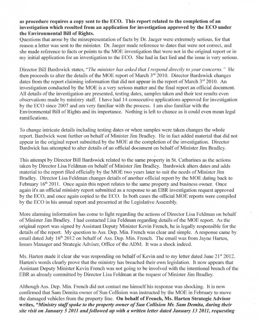 016 Ombudsmanletter2 Essay Example National Honor Society Sensational Application Junior Ideas Examples Service