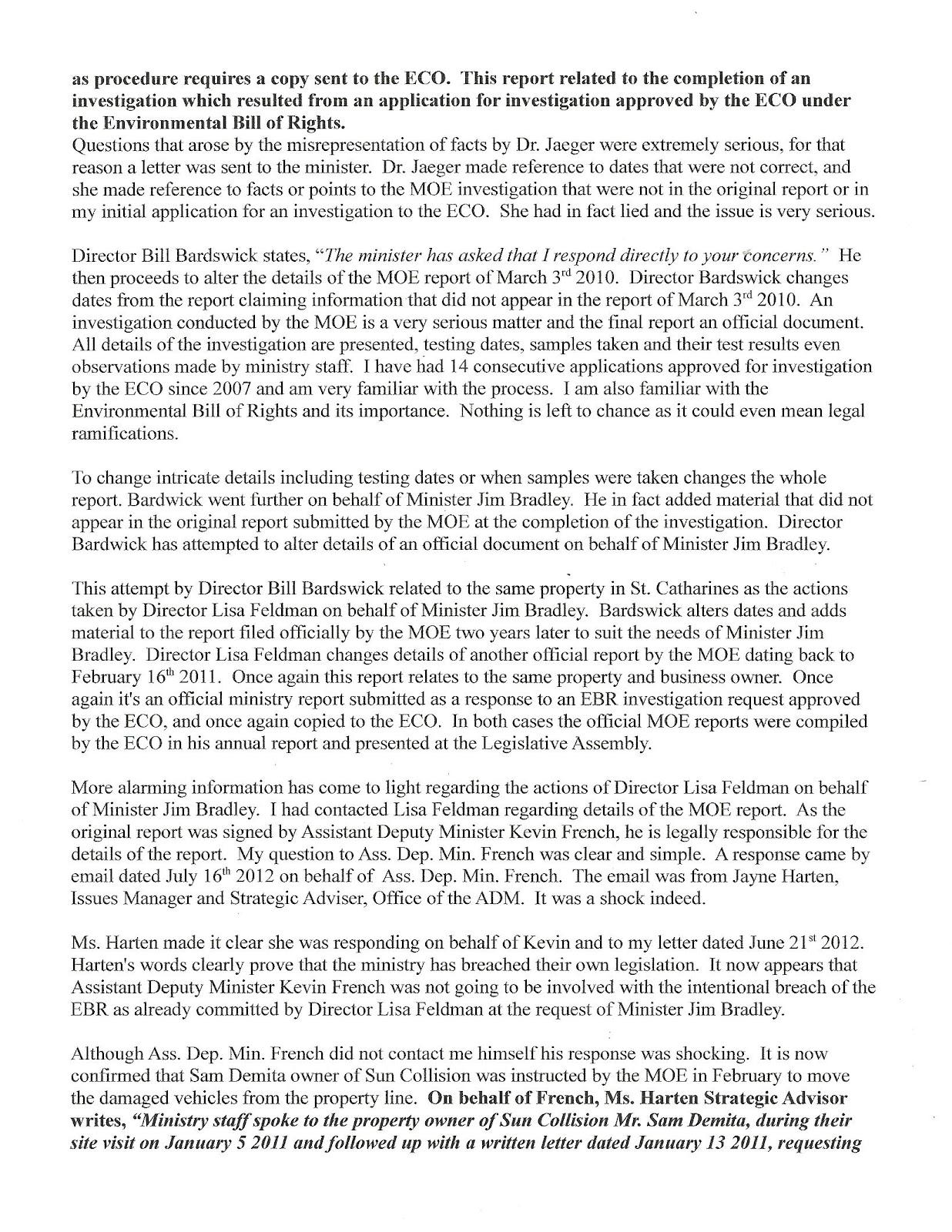 016 Ombudsmanletter2 Essay Example National Honor Society Sensational Application Junior Ideas Examples Full