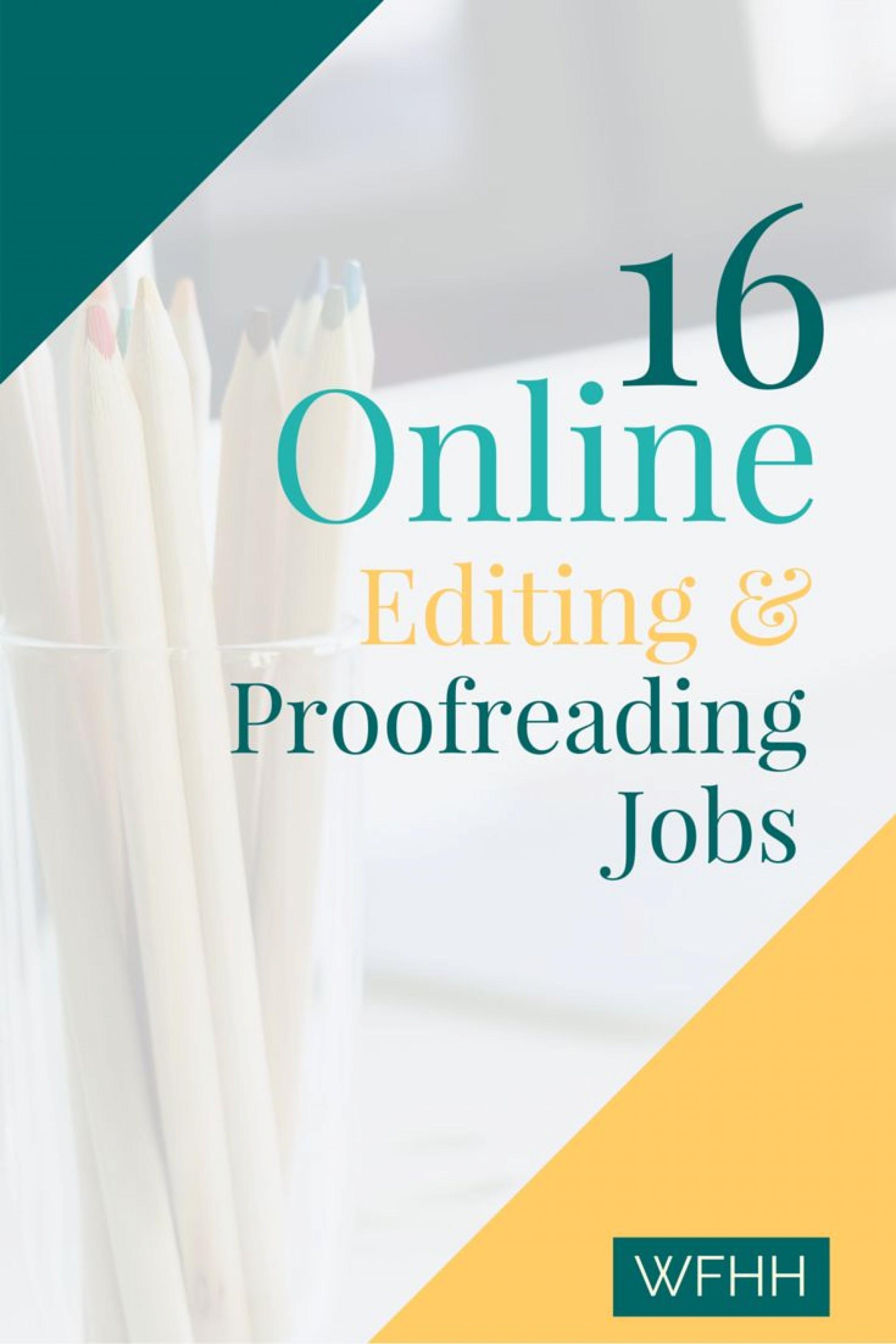 016 Online Essay Editor Example Top College Paper 1920