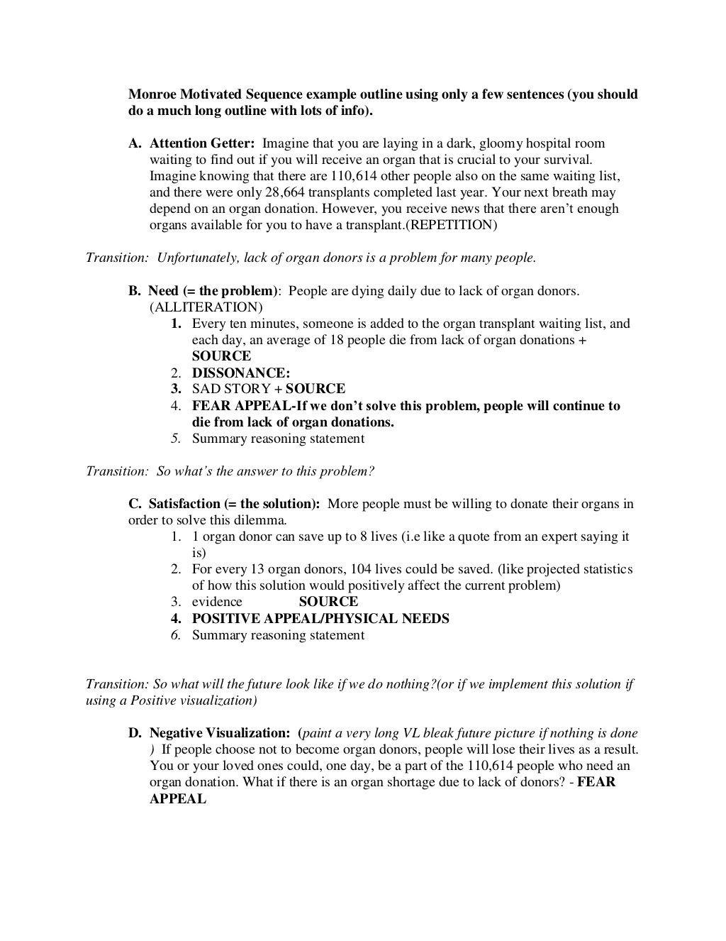 016 Outline For Persuasive Essay Stirring Argumentative Middle School Writing Large