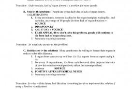 016 Outline For Persuasive Essay Stirring Argumentative Middle School Writing