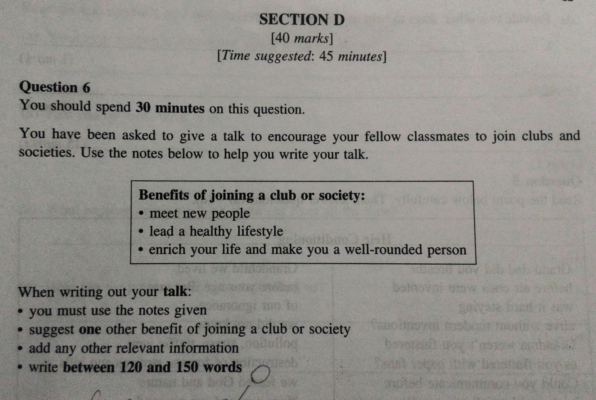 003 Essay Example Writing Good Hooks Worksheet Refrence Laws Fresh