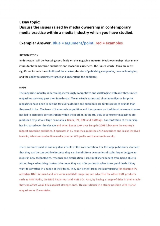 016 Page 1 Sat Essay Sample Wondrous Pdf Large