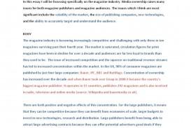 016 Page 1 Sat Essay Sample Wondrous Pdf