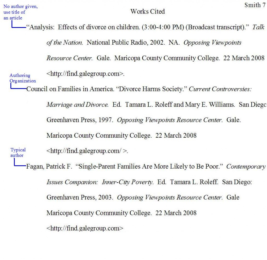 016 Paragraph Essay Sample Samplewrkctd Jpg Stirring 5 Example High School Pdf Argumentative Outline Template Five Large