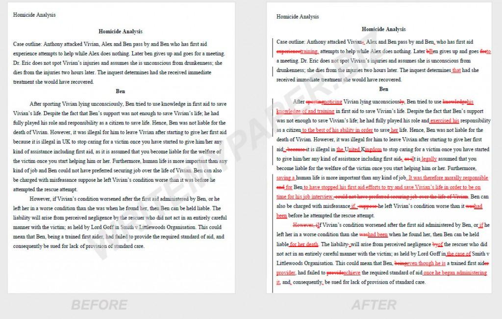 016 Pay Someone To Write My Essay Example Before Phenomenal Should I Uk Paid Large