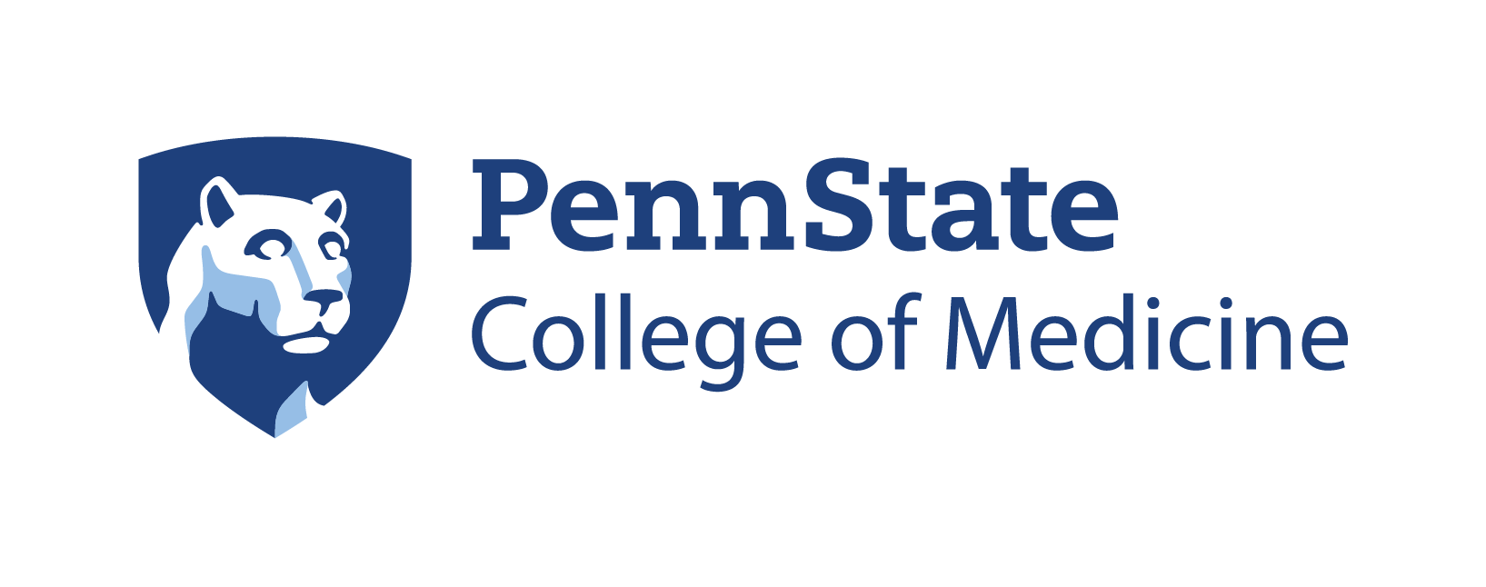 016 Penn State Essay Pennsylvania University College Of Medicine Secondary Formidable Samples Prompt 2017 Common App Full