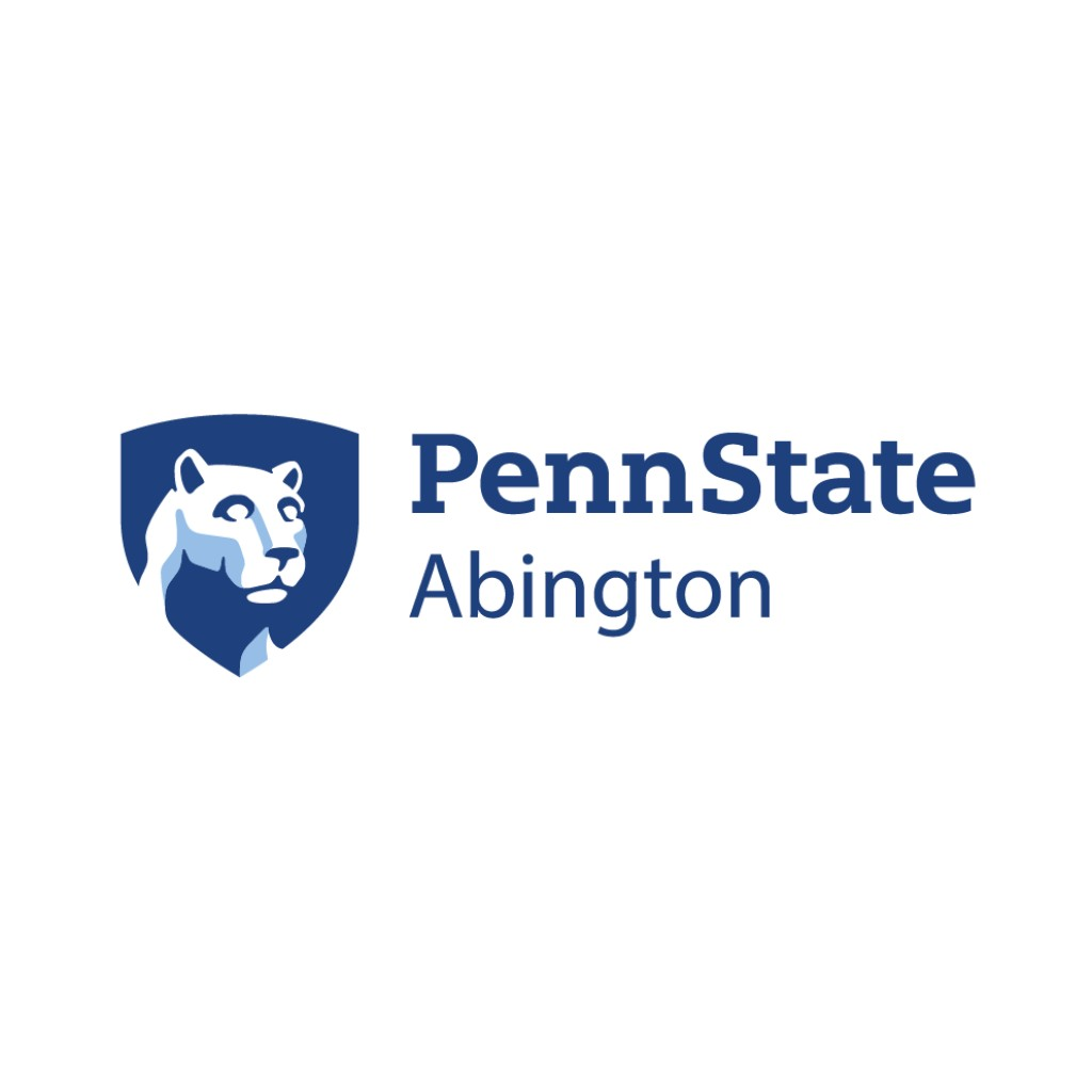 Penn state admission essay questions