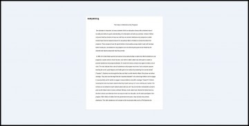 016 Persuasive Essay Definition Dreaded Speech Topics For Elementary Meaning In Tagalog About Animals 360