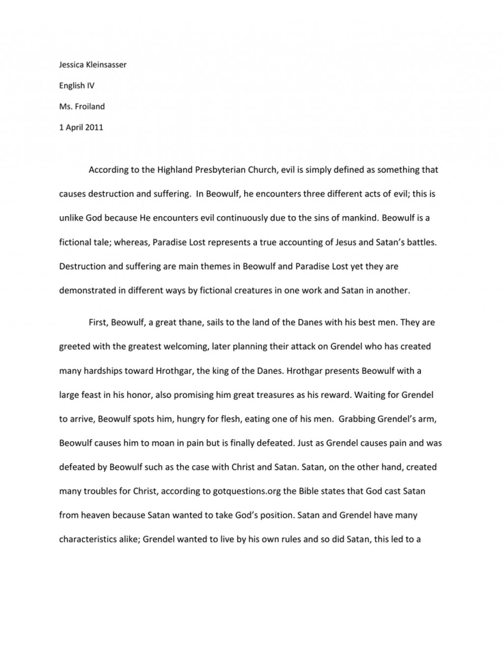 016 Persuasive Essay Topics High School Example Beowulf Argumentative Poemdoc Or For Pdf 009901492 1 Middle With Articles Exceptional Interesting Students Research Paper Prompt Large
