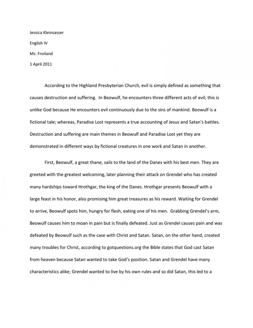 016 Persuasive Essay Topics High School Example Beowulf Argumentative Poemdoc Or For Pdf 009901492 1 Middle With Articles Exceptional Students Schoolers Interesting