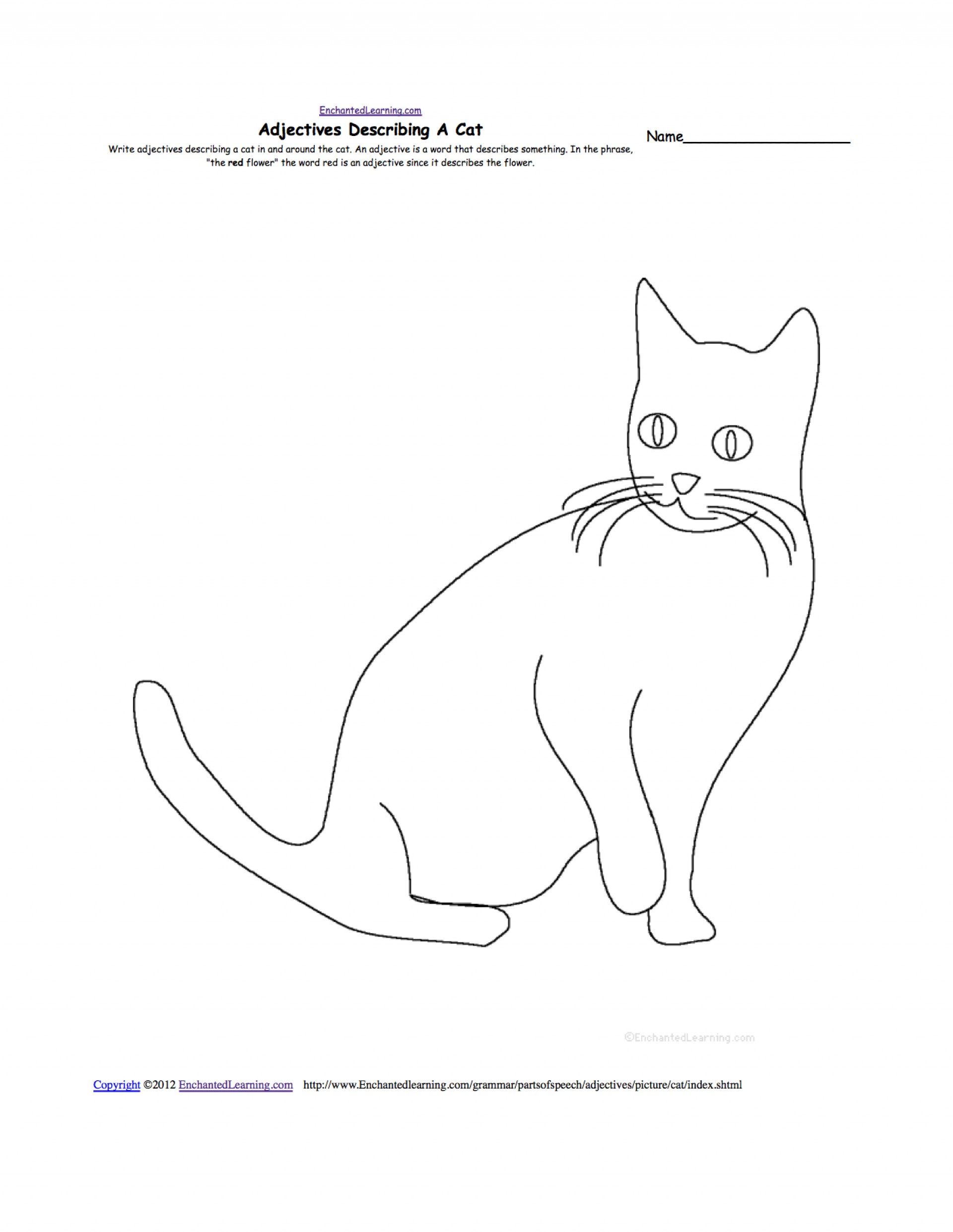 016 Pet Animal Cat Essay Cats And Dogs Compare Contrast Pets Writing Worksheets Com Vine Catadjec My In Hindi Topics Dreaded Favorite English Tamil 1920