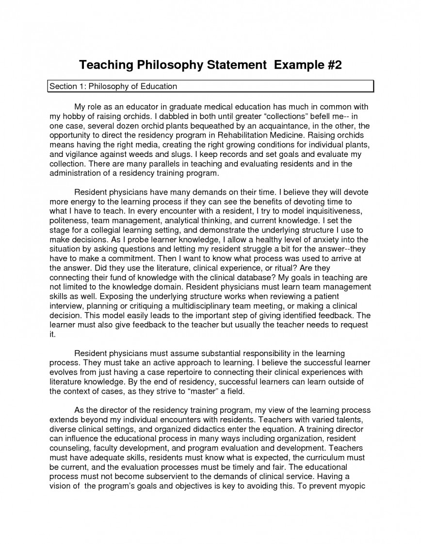 016 Philosophy Ofng Essay Writing Teachers Philosophical Teaching Resume Statement Example Examples Gxart Essayphilosophical Galictis Science Teacher Format Pdf Human Services Fantastic Of Nursing College