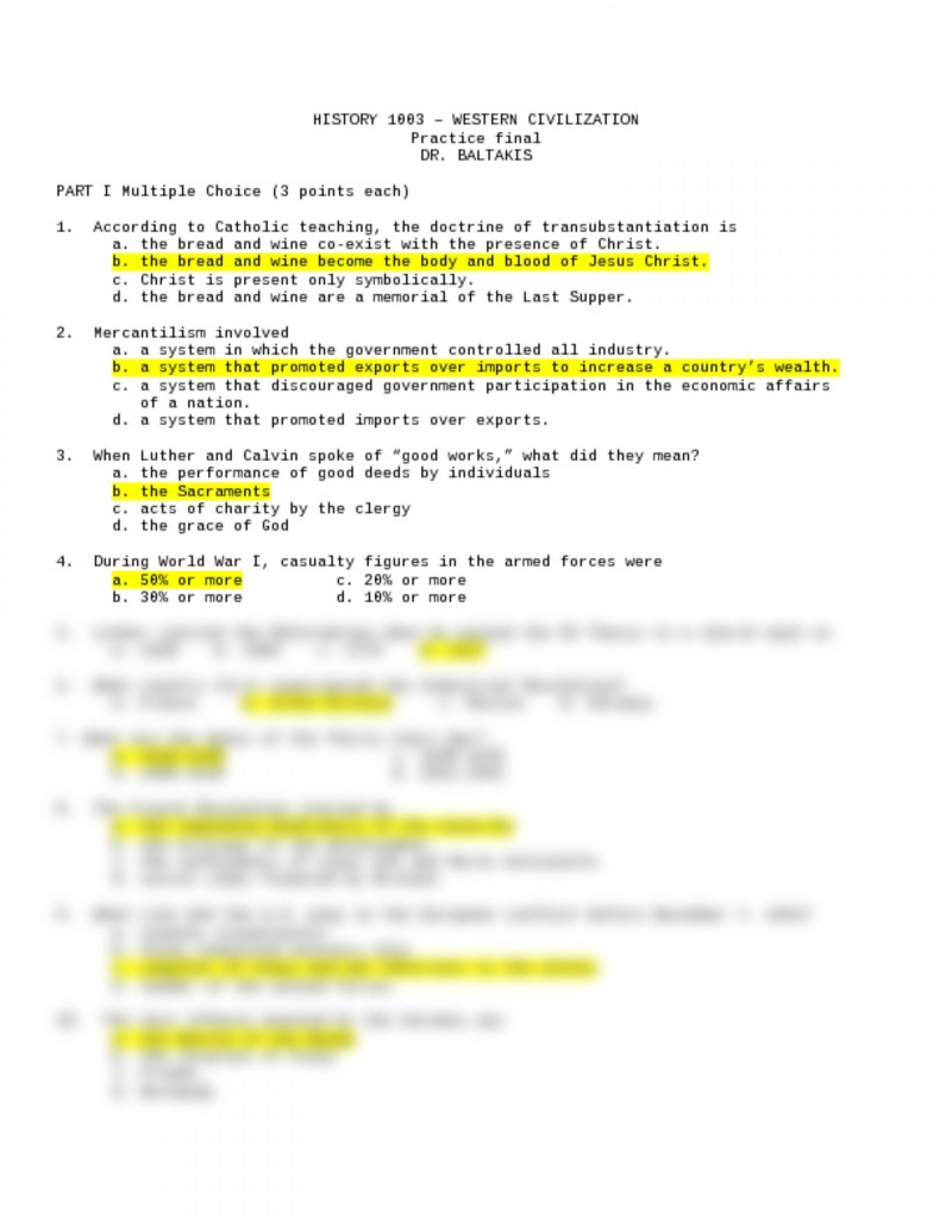 016 Preview0 Christian Persuasive Essay Topics Imposing Argumentative 1920