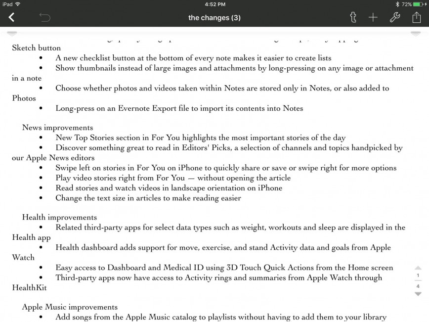 016 Pro Death Penalty Essay Example Anti Scrivo Ipad Screenshot Jpg Itok Persuasive Against In The Philip Paragraph On Philippines About Con Why Should Fearsome Short Tagalog