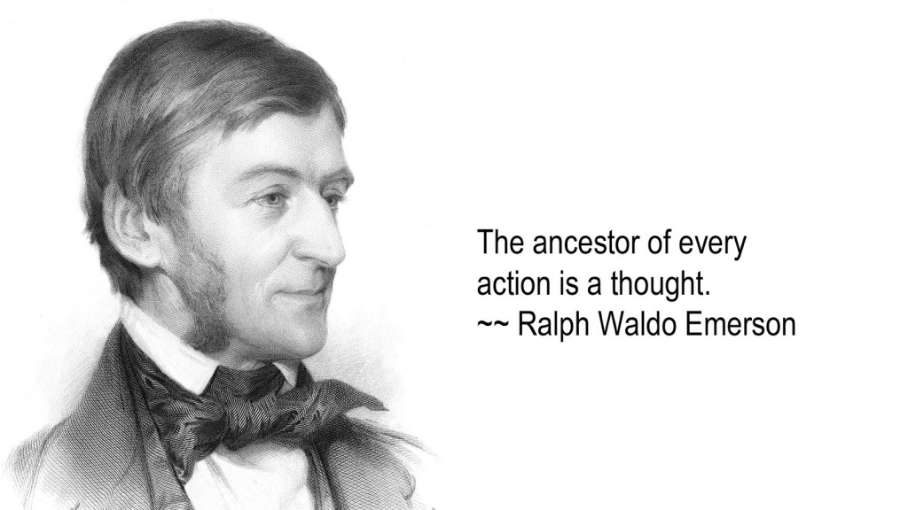016 Ralph Waldo Emerson Essays Essay Unusual Nature And Selected By Pdf Download First Second Series Large