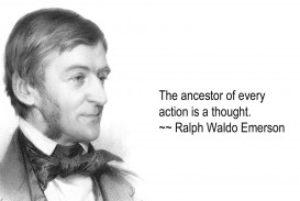 016 Ralph Waldo Emerson Essays Essay Unusual Nature And Selected By Pdf Download First Second Series