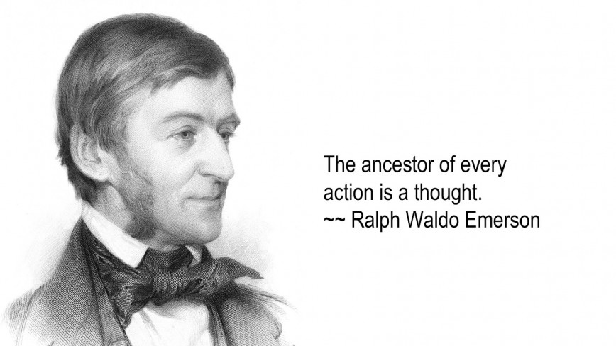 016 Ralph Waldo Emerson Essays Essay Unusual Selected Lectures And Poems Pdf Download
