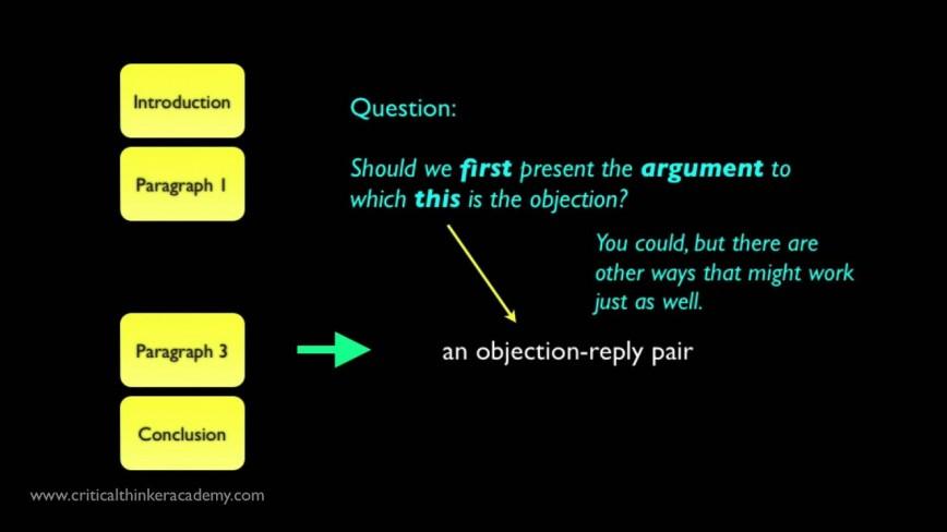 016 Sample Argumentative Essay Example Awful Pdf Download Ap Argument Prompts Outline