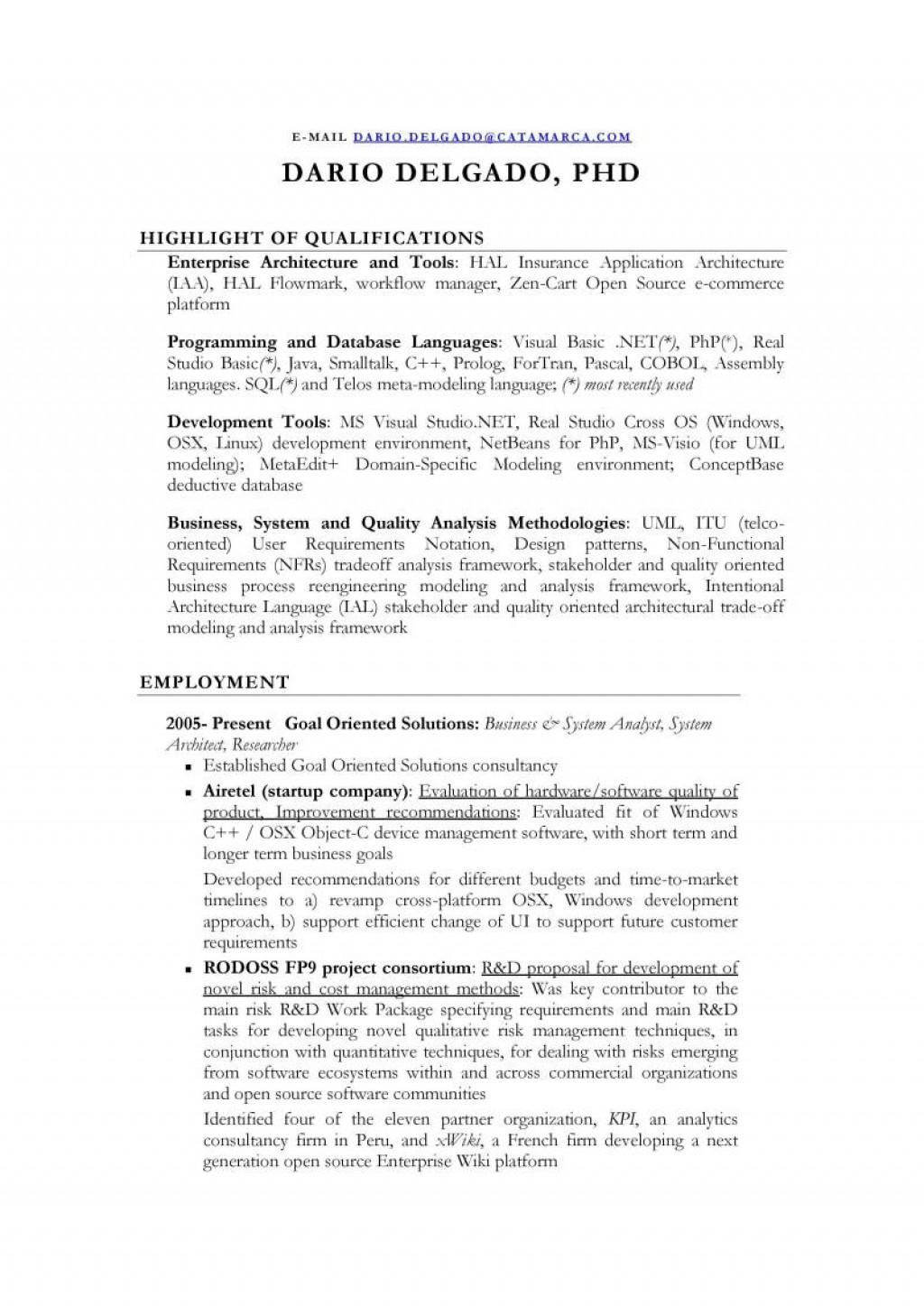 016 Sample Resume Net Developer Unique Essays Apply Texas Professional School Essay Example Of Developerresize8002c1131ssl1 Topic Frightening C Examples Large