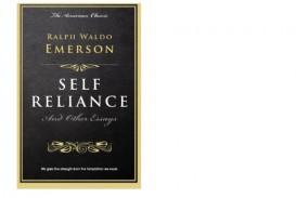 016 Self Reliance And Other Essays Downloadselfrelianceandotheressaysebookpdf Thumbnail Essay Formidable Ekşi Self-reliance (dover Thrift Editions) Pdf Epub