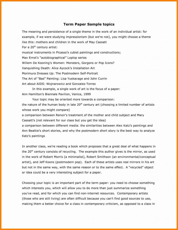 016 Short Story Essays Resume Cv Cover Letter Of L Narrative Fantastic Essay Pdf Sample Examples About Friendship