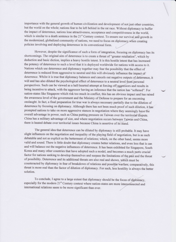 Dbq essay introduction