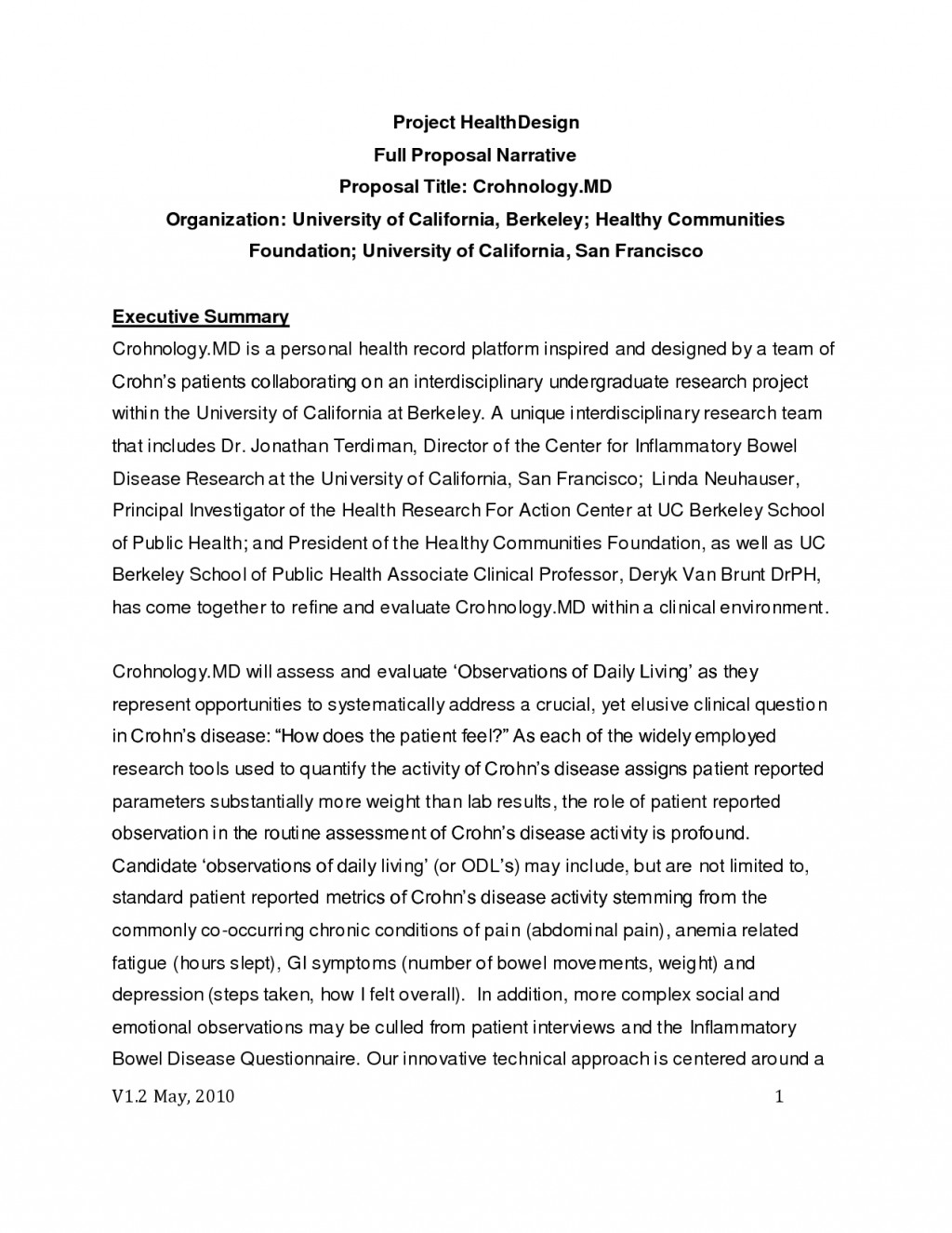 016 Summarys For Essays Essay Best Summary Examples Large