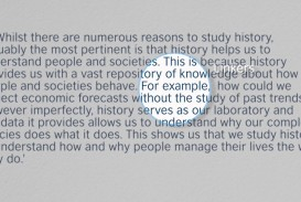 016 Thesis Statement Essay Example Stirring Descriptive Examples Definition Structure